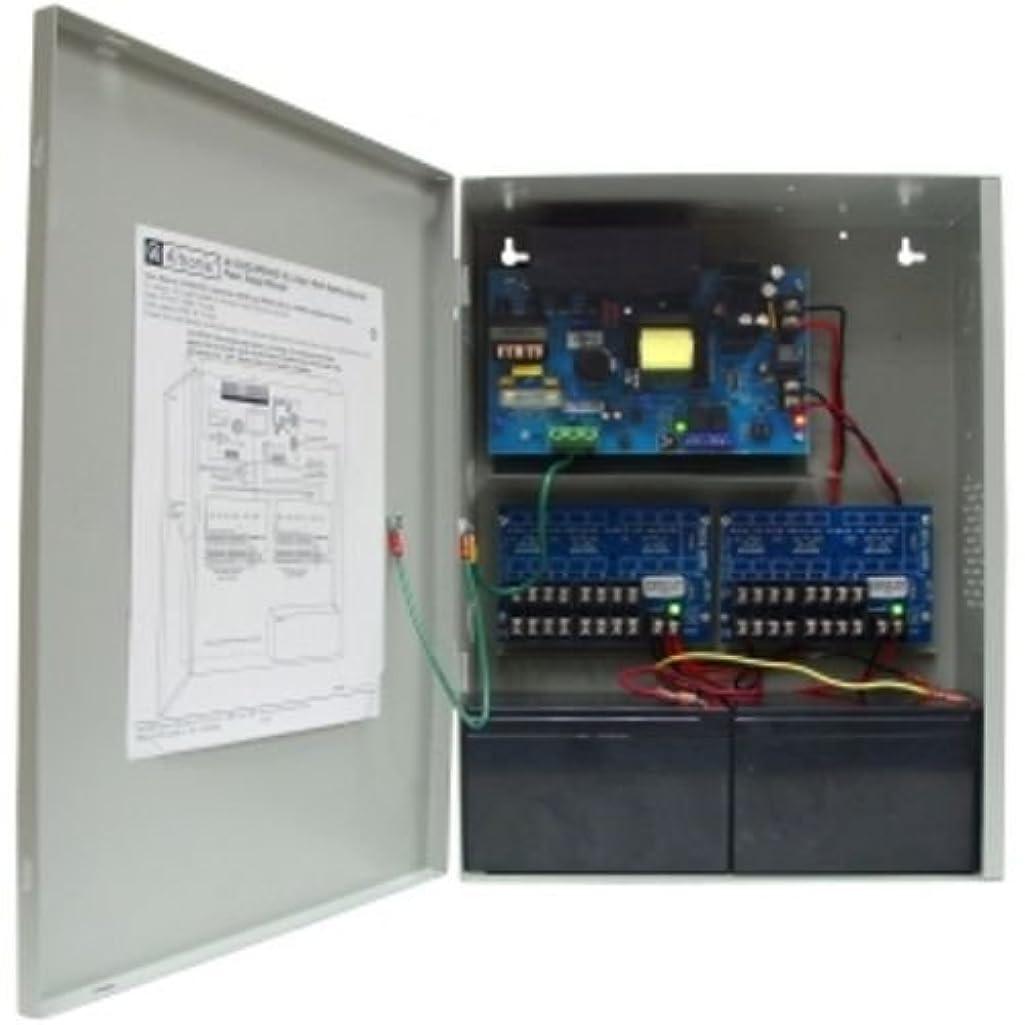 届ける小人試すAltronix Proprietary Power Supply AL1012ULXPD16CB [並行輸入品]