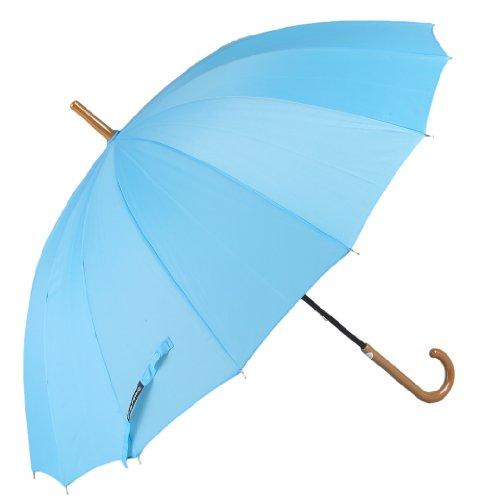 婦人用16本骨傘
