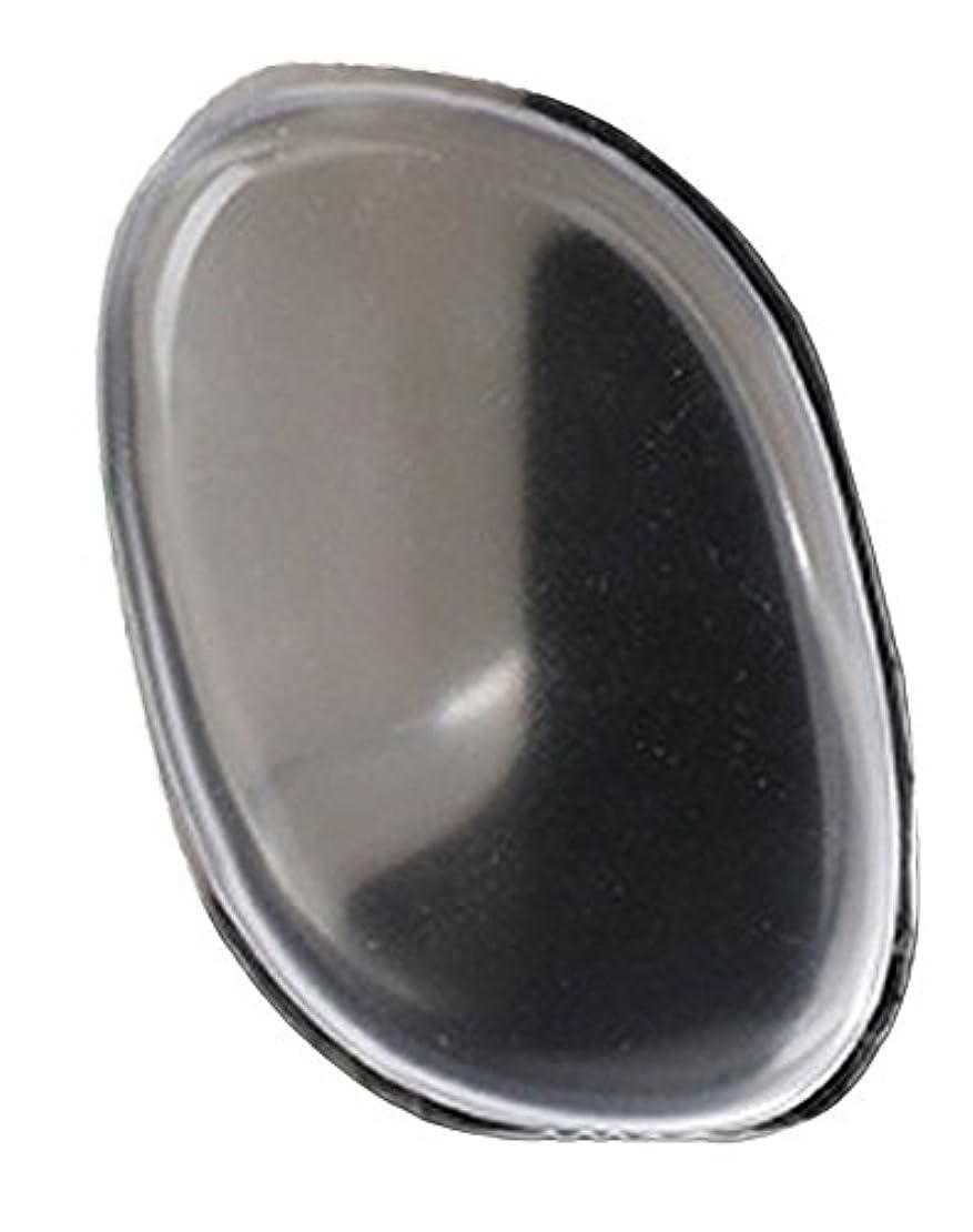 引っ張る靴下マネージャーPlus Nao(プラスナオ) シリコンパフ シリコンスポンジ ジェリーパフ ゲルパフ 化粧パフ メイクパフ シリコンメイクパフ 衛生的 経済的 リキ