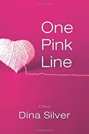 One Pink Line