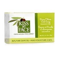 Bar Soap Pure O/O Trvl S 1.41 OZ (Pack of 12)