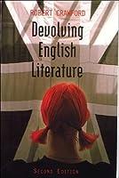 Devolving English Literature