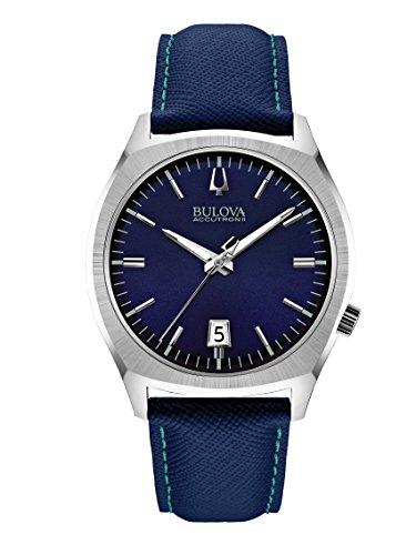 BULOVA(ブローバ)アキュトロンⅡ96B212