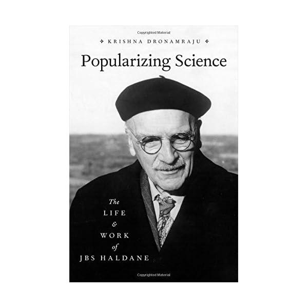 Popularizing Science: Th...の商品画像