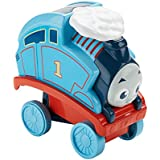 Fisher-Price My First Thomas & Friends Fun Flip Thomas Train
