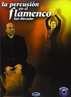 La Percussion En El Flamenco