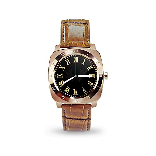 2d9d72a414 STK スマートウォッチ 超薄型フルタッチ ウォッチ 多機能 時計 カメラ搭載ブルートゥース腕時計 通話 着信通知 SIM/TF対応 ボイスレコーダー  着信通知 (ゴールド)