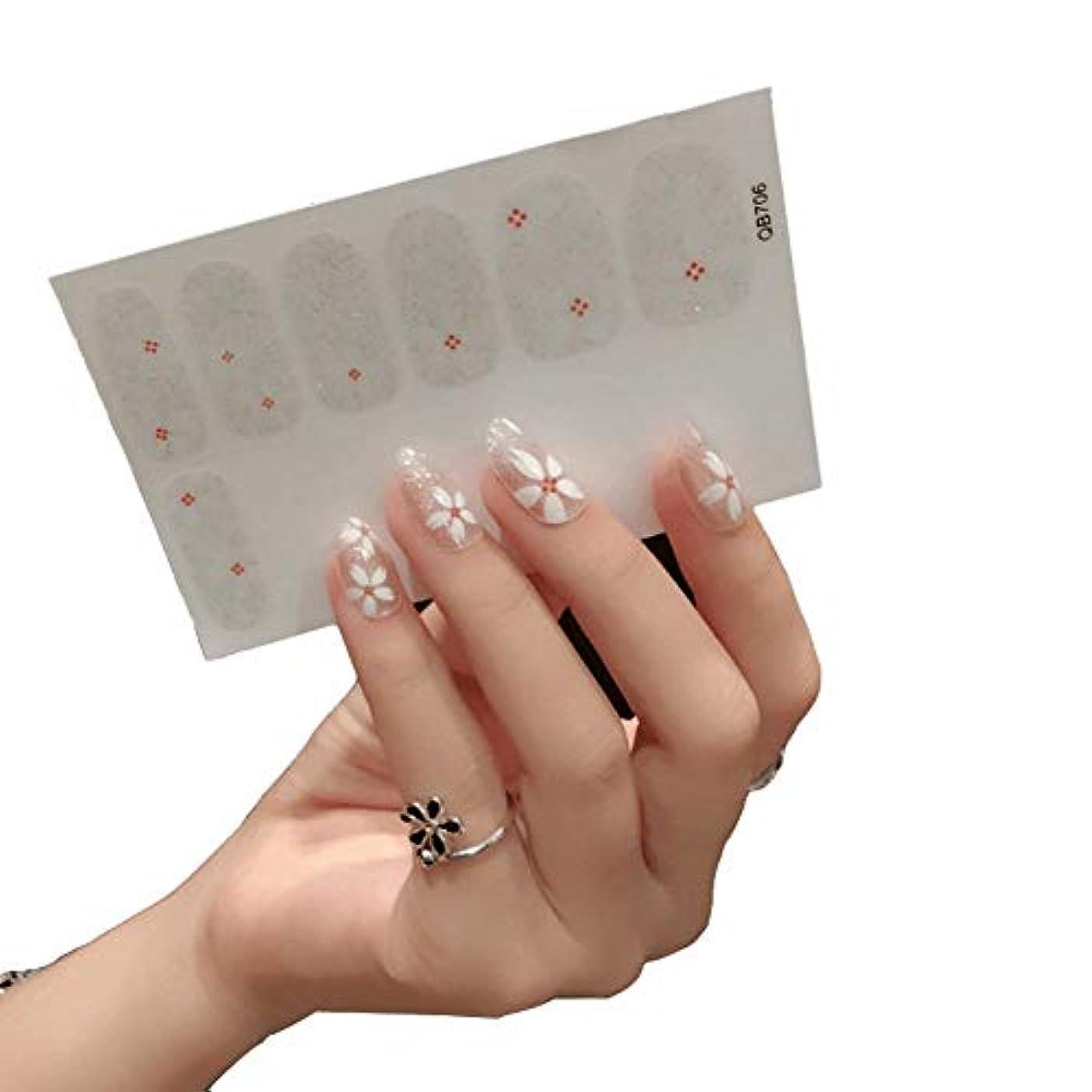 宗教意見有益ネイルシール 貼るだけ 12枚セット ネイルラップ 簡単 貼るだけ ラップネイルシール ネイルアート ラップシール アクセサリー おしゃれな (QB706)