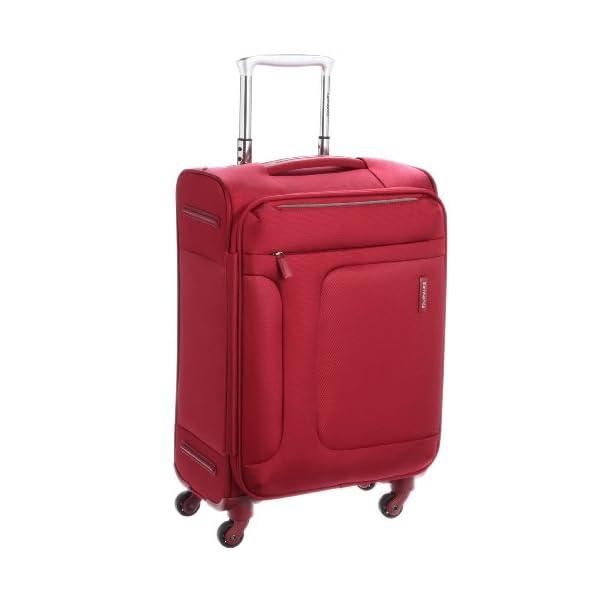 [サムソナイト] スーツケース アスフィア スピ...の商品画像