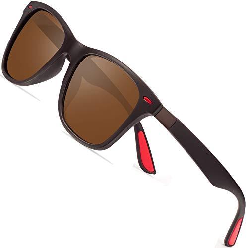 UVカットレディースサングラス