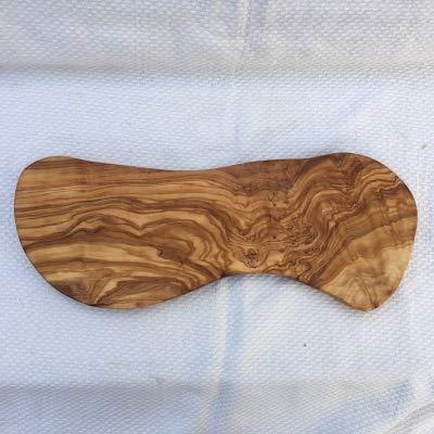 RoomClip商品情報 - DAR YASMINE オリーブの木 カッティングボードパレット