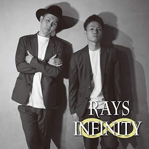 Amazon Music - RAYSのunlimited...