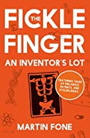 The Fickle Finger