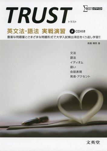 https://images-fe.ssl-images-amazon.com/images/I/41iJX-wg90L.jpg