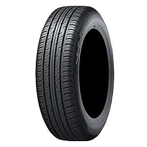 ダンロップ(DUNLOP)  サマータイヤ  GRANDTREK  PT3  225/55R18  98V
