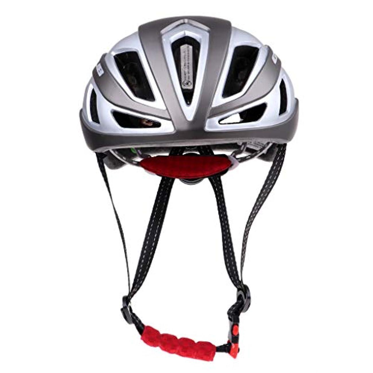 気付く手書き漏れBaoblaze 高品質 ユニセックス大人用 GUB F19 自転車 サイクリング ヘルメット バイクヘルメット 快適
