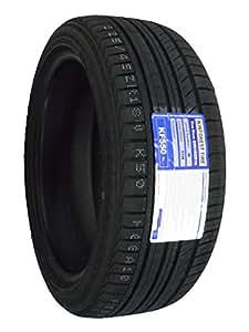 KINFOREST(キンフォレスト) KF550 225/45R18 91W サマータイヤ