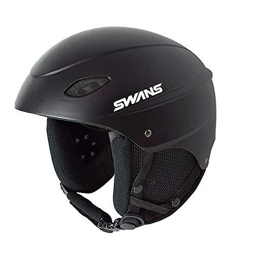 スワンズ スキー ヘルメット スワンズ SWANS H-45R エントリーモデル スノーボード スノボ フリーライド he...
