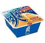 ロッテ 爽 バニラ 190ml×18個 【冷凍】(1ケース)