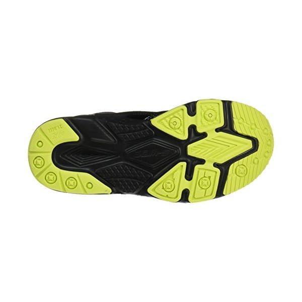 [シュンソク] 瞬足 運動靴 S-Wide S...の紹介画像3