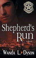 Shepherd's Run (Prodigal Recovery)
