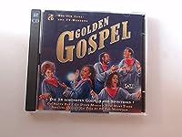 Edwin Hawkins Singers, Orig. U.S.A. Gospel Choir feat. Joan Orleans..