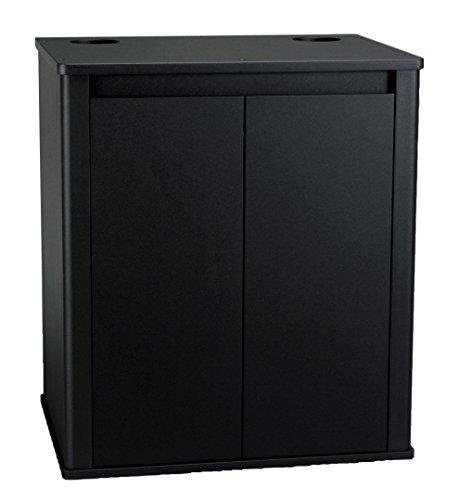 寿工芸 寿工芸 コトブキ プロスタイル 600L ブラック