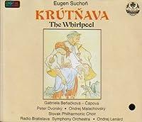 Ktunava / Whirlpool