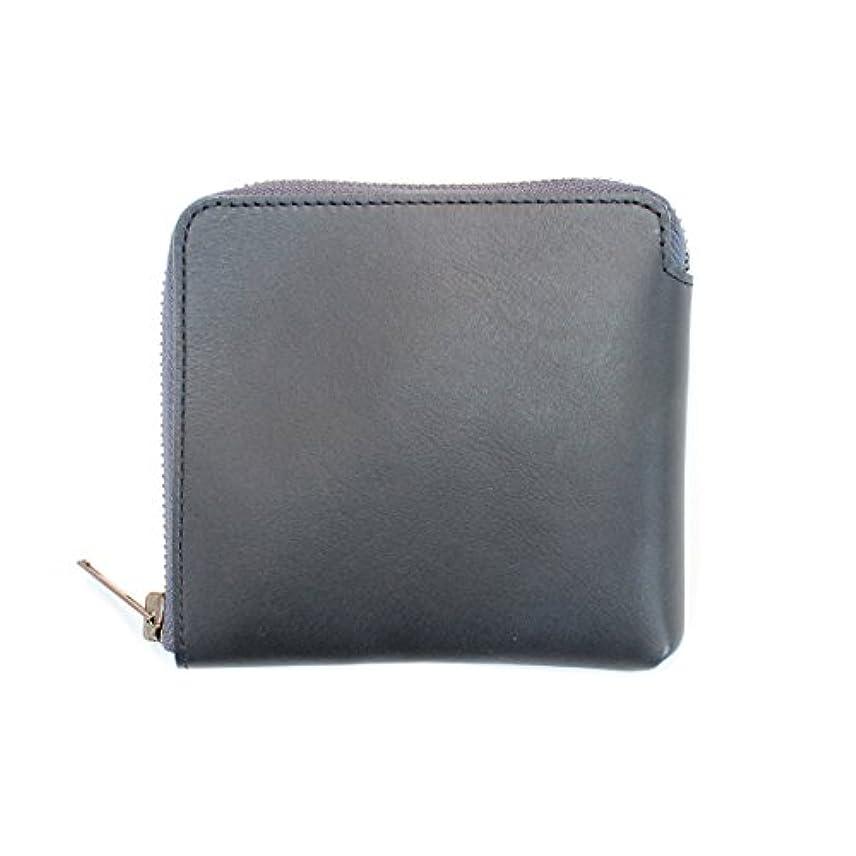 立ち寄る故国珍しいiQOS 本革 レザー ケース アイコスケース iqos case アイコス専用ケース[workers of Leather products] wlp03 ネイビー