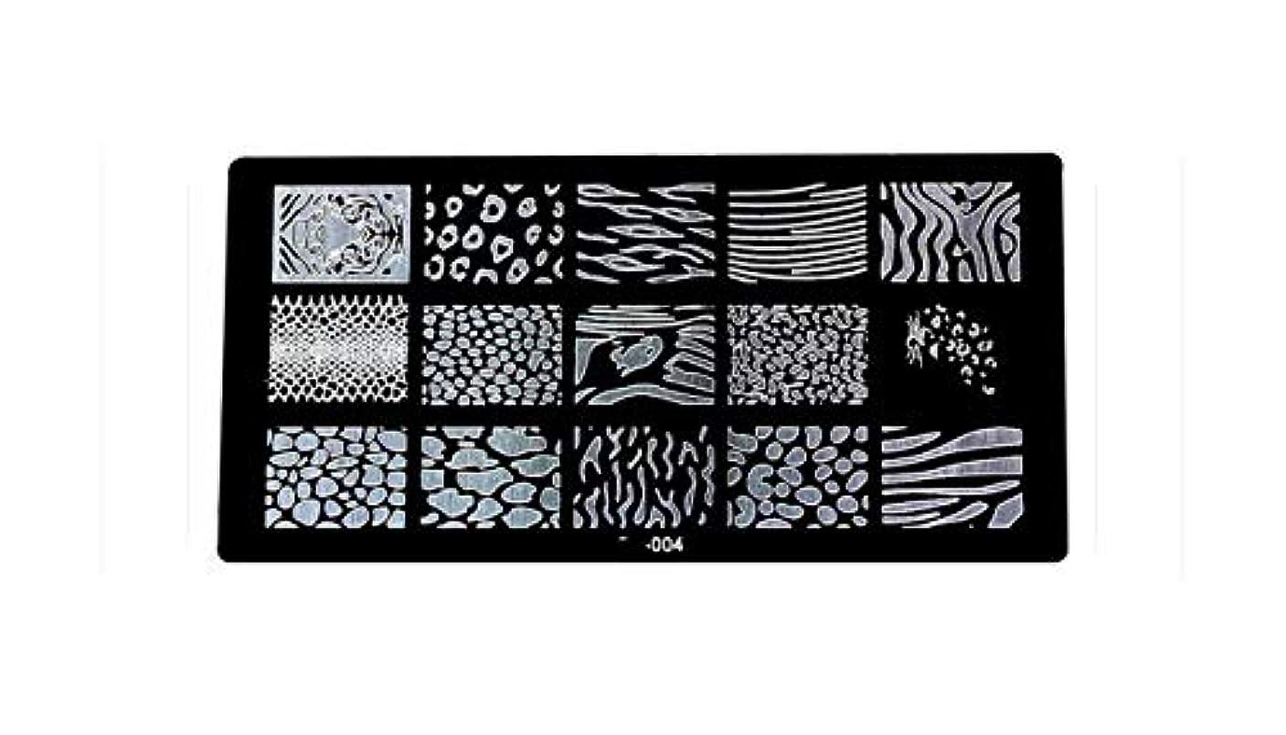 見込み系譜リハーサル高品質マニキュアテンプレート6 * 12センチネイルスタンピングプレート画像ディスク転送印刷BCNテンプレート,BCN004