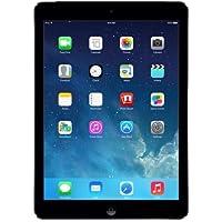 Apple iPad mini 2 Wi-Fiモデル 64GB スペースグレイ ME278J/A
