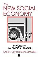 New Social Economy