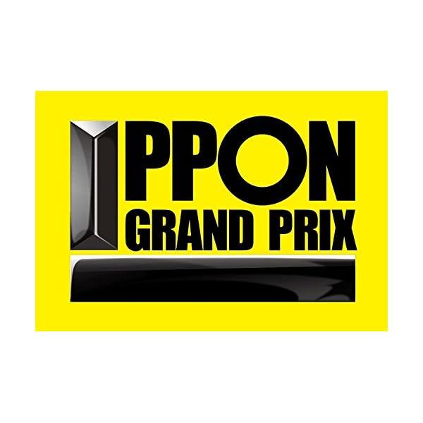 IPPONグランプリ16 [DVD]の紹介画像2