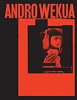 Andro Wekua