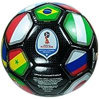 FIFA公式Russia 2018ワールドカップ公式ライセンスサイズ5ボール01 – 11