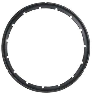 ティファール 圧力鍋用パッキング 3L・4L用 X3010005