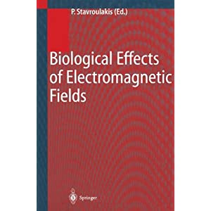 Biological Effects of Electromagnetic Fields: Mechanisms, Modeling, Biological Effects, Therapeutic Effects, International Standards, Exposure Criteria