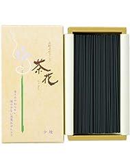 尚林堂 茶花少煙タイプ 短寸 小型バラ詰 159120-1010