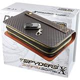 スパイダーズX セカンドバッグ型カメラ 小型カメラ スパイカメラ (PR-806)