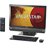 PC-VW770JS6B VALUESTAR W