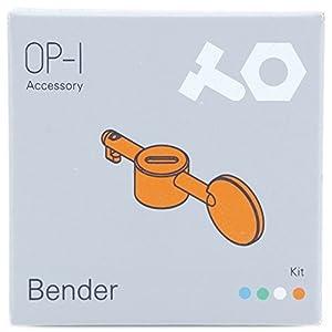 【正規輸入品】 Teenage Engineering OP-1アクセサリー ベンダー