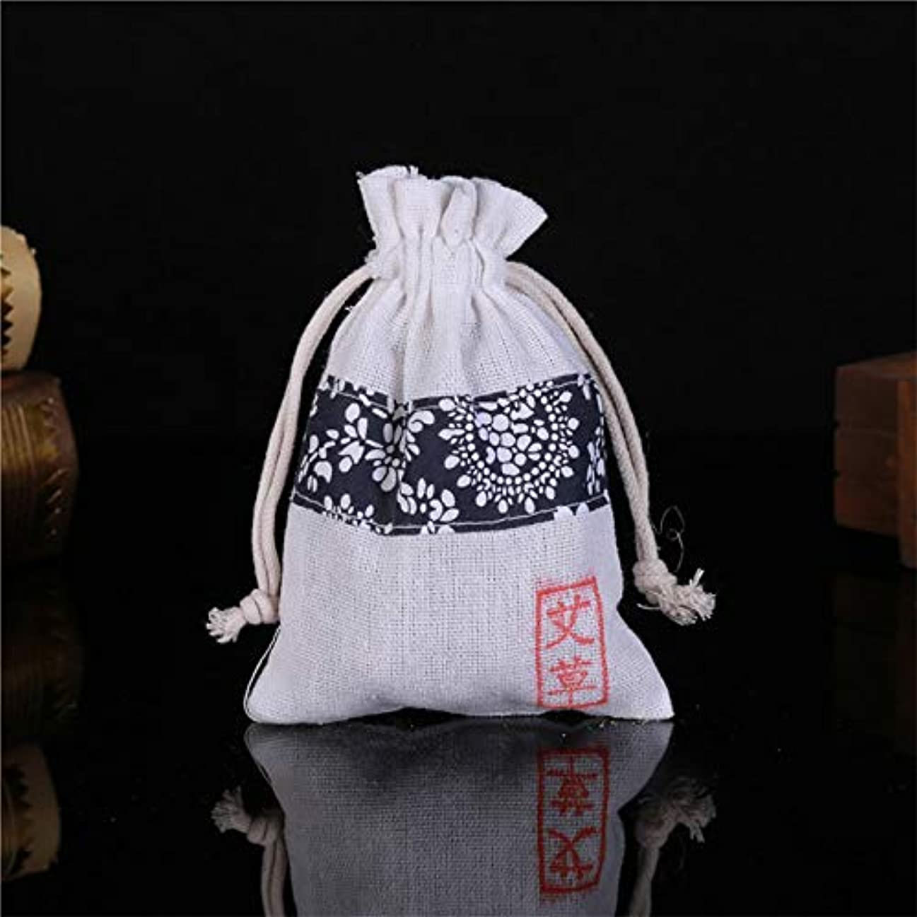 不従順バスタブボートDiatems - バッグ逆流香り白檀、沈香、ヨモギ、arborvitae、装飾用、流れるタバコ、コーン香、室内香