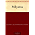Pollyanna (English Edition)