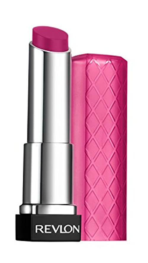 REVLON Colorburst Lip Butter - Sorbet (並行輸入品)