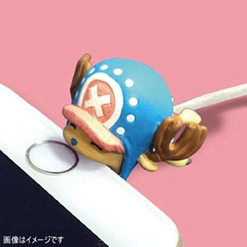 ケーブルバイト CABLE BITE ワンピース 02 / ...