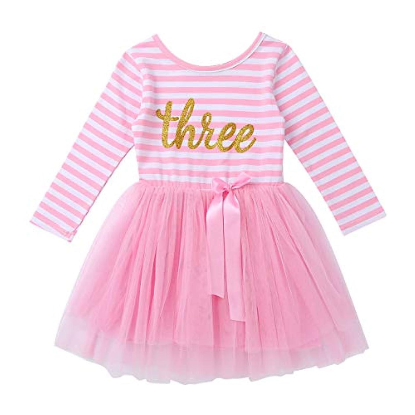 思いつく分数宝IEFIEL ベビー服 長袖 ワンピース ドレス 赤ちゃん 子供ドレス チュールスカート 新生児 女の子 女の子 ルームウェア プリンセス風 通学 通園 可愛い 綿 柔らかい