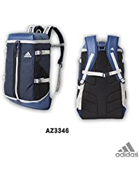 adidas オプスバックパック26L 品番:BSG54