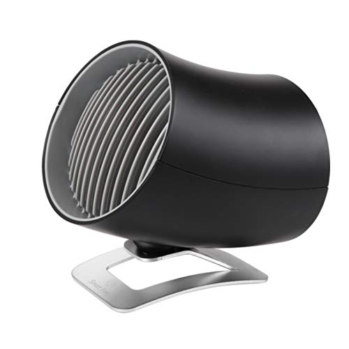 卓上扇風機 冷風機 USB扇風機 ミニ扇風機 卓上冷風機 ファン 超静音 u...