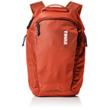 Thule EnRoute Laptop Backpack 23L, TEBP-316,Rooibos
