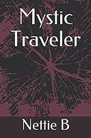 Mystic Traveler